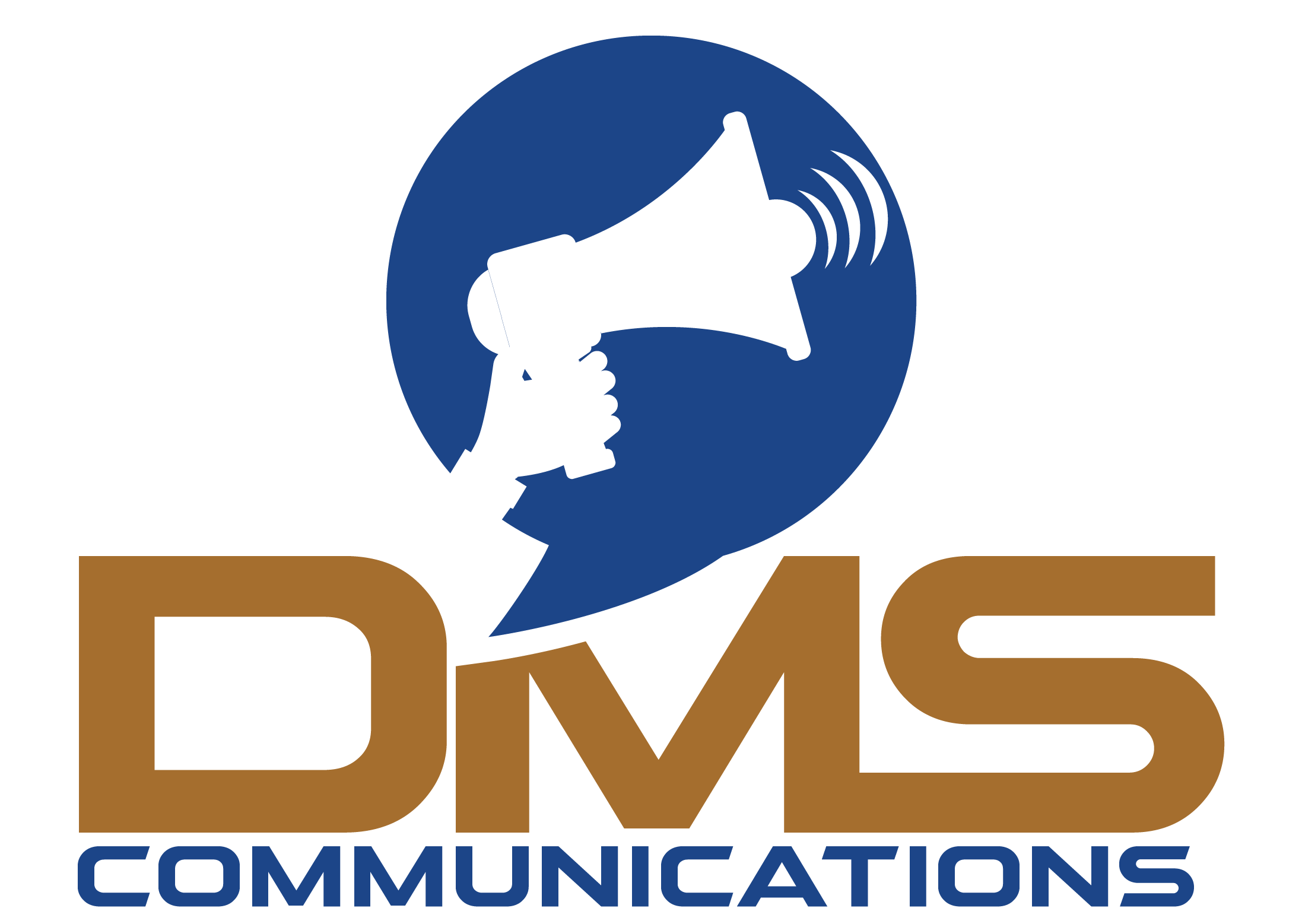 DMS COMMUNICATIONS