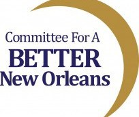 Public Affairs and Public Relations in New Orleans - Our Clients