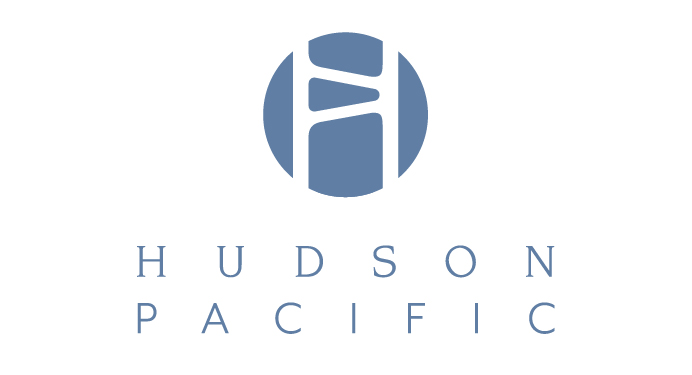 Hudson Pacific - Partner DMS Communications Agency in New Orleans