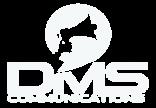 DMS Communications